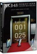 通常盤DVD 4日目