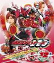 仮面ライダーOOO Volume 12 Final【Blu-ray】 [ 渡部秀 ]