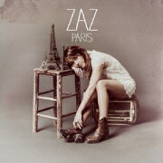PARIS 〜私のパリ〜 (初回限定盤 CD+DVD)