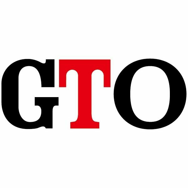 GTO(2014) DVD-BOX画像