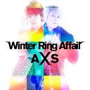 Winter Ring Affair (S盤) [ access ]
