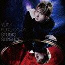 STUDIO SUNSHINE(初回盤 CD+DVD) [ 古川雄大 ]
