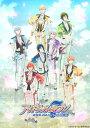 アイドリッシュセブン Third BEAT! DVD 2 (特装限定版) [ 増田俊樹 ]