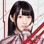 TVアニメ「Z/X IGNITION」EDテーマ::モノクロームオーバードライブ(初回限定盤 CD+DVD) [ 遠藤ゆりか ]