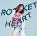 ROCKET HEART [ 新田恵海 ]