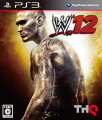 WWE 12の画像