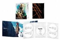劇場版 STEINS;GATE 負荷領域のデジャヴ 超豪華版 【初回限定生産版】【Blu-ray】