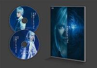 舞台 文豪ストレイドッグス DEAD APPLE【Blu-ray】
