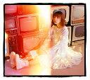 ログライン (初回限定盤B CD+DVD) [ 夏川椎菜 ]