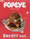 POPEYE (ポパイ) 2018年 09月号 [雑誌]