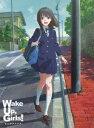 劇場版「Wake Up,Girls! 七人のアイドル」【Blu-ray】 [ Green Leaves ]