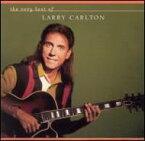 【輸入盤】 Very Best Of [ Larry Carlton ]