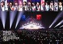 モーニング娘。'19 コンサートツアー秋 〜KOKORO&K...