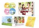 G線上のあなたと私 Blu-ray BOX【Blu-ray】 [ 波瑠 ]