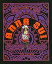 THE WORLD OF ANNA SUI(日本語版) ザ・ワールド・...
