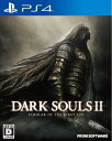 DARK SOULS 2 SCHOLAR OF THE FI...