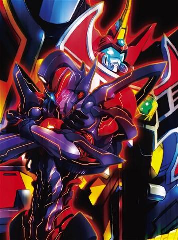 アニメ, キッズアニメ SSSS.GRIDMAN 4Blu-ray