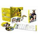僕のヒーローアカデミア vol.1(初回生産限定版)【Blu-ray】 [ 山下大輝 ]