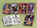 コミック版日本の歴史第3期(全5巻セット)