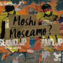 Moshi Moseamo ? (初回限定盤 CD+DVD) [ SEAMO ]