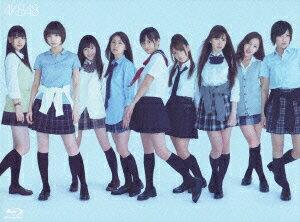 ミュージック, その他 AKB Blu-ray AKB48