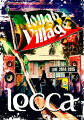 lecca LIVE 2014-2015 tough Village