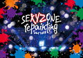 SEXY ZONE repainting Tour 2018 DVD(通常盤)