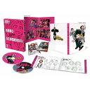 僕のヒーローアカデミア vol.2(初回生産限定版)【Blu-ray】 [ 山下大輝 ]
