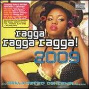 【輸入盤】 Ragga Ragga Ragga 2009