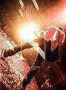 【先着特典】NOMAD (初回限定盤B CD+DVD+ライブフォトブック) (B3ポスター(※3形態別絵柄)付き) [ 錦戸亮 ]
