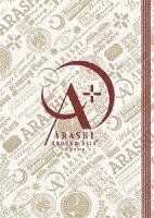 嵐 / ARASHI AROUND ASIA+in DOME 【スタンダード・パッケージ】(2枚組)