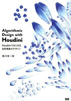 Algorithmic Design with Houdini