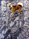 【送料無料】のこされた動物たち [ 太田康介 ]