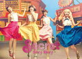 Shy Boy(初回限定A)(CD+DVD)