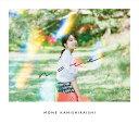 note (初回限定盤 CD+DVD) [ 上白石萌音 ]