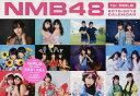 NMB48 for GIRLS CALENDAR(2018-...