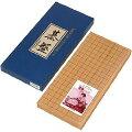 碁盤 桂 6号 (二つ折り)