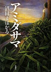 【送料無料】アミダサマ