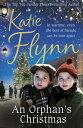 An Orphan's Christmas [ Katie Flynn ]