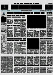 ラーメンズ第16回公演「TEXT」