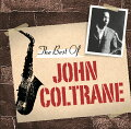 1000YEN ジャズ::ザ・ベスト・オブ・ジョン・コルトレーン