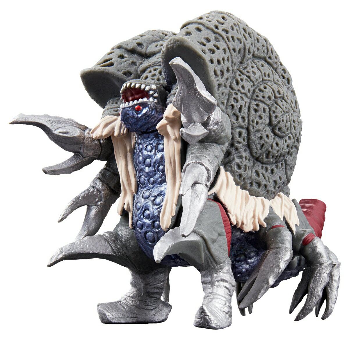 ウルトラマンティガ ウルトラ怪獣DX ガタノゾーア