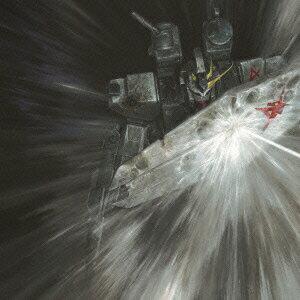 【楽天ブックスならいつでも送料無料】オリジナルサウンドトラック「機動戦士ガンダム逆襲のシ...