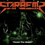 THE STARBEMS (初回限定盤 CD+DVD) [ THE STARBEMS ]