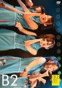 【送料無料】AKB48 チーム B2nd stage 「会いたかった」 [ AKB48 ]