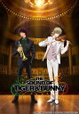THE SOUND OF TIGER & BUNNY��Blu-ray��