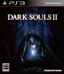 【楽天ブックスならいつでも送料無料】DARK SOULS 2 通常版 PS3版