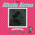 Minnie Mouse MOVING BOOK