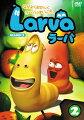 Larva(ラーバ) SEASON1 Vol.2