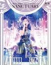 Minori Chihara 10th Anniversary Live 〜SANCTUARY〜 Live BD 【Blu-ray】 [ 茅原実里 ]
